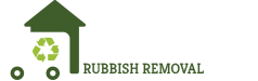 Rubbish Removal Swiss Cottage